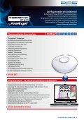 Brandschutzkatalog 2012/2013 - EPS-Vertrieb - Seite 7