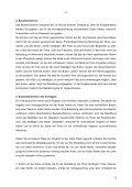 Alster Atelier Mediendesign und Kommunikation GmbH ... - Page 2