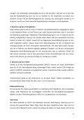 Alster Atelier Mediendesign und Kommunikation GmbH ... - Page 3