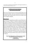 Alster Atelier Mediendesign und Kommunikation GmbH ... - Page 5