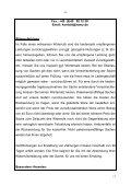 Alster Atelier Mediendesign und Kommunikation GmbH ... - Page 6