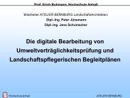Download - Hochschule Anhalt