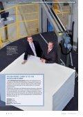 Präzise Arbeit: Titel-Story über Sprachtechnologie bei Fecken - Across - Seite 2