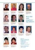 Bilderbogen HPR AN - bei der Bayerischen Finanzgewerkschaft - Seite 4