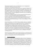 Festlegung der LRegB zu EEG-Anlagen - Versorgerportal Baden ... - Seite 4