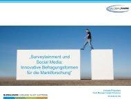 hier downloaden. - Unipark-Blog
