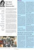 Lesen - Allgemeine Zeitung - Seite 2