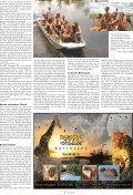 Lesen - Allgemeine Zeitung - Seite 5