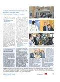Internationaler MUSEUMSTAG 2012 - ICOM Österreich - Page 3