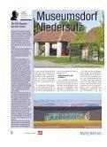 Internationaler MUSEUMSTAG 2012 - ICOM Österreich - Page 4
