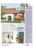 Internationaler MUSEUMSTAG 2012 - ICOM Österreich - Page 5