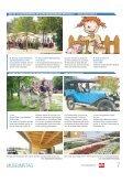 Internationaler MUSEUMSTAG 2012 - ICOM Österreich - Page 7