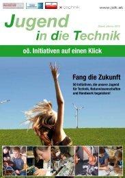 3. untitled - Netzwerk Humanressourcen