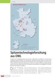 Spitzencluster It's OWL - download - Beckhoff