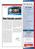 Nutzfahrzeuge - Flotte.de - Seite 3
