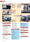 Nutzfahrzeuge - Flotte.de - Seite 6