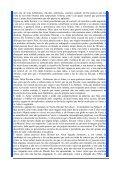 J%20R%20R%20Tolkien%20-%20O%20Silmarillion - Page 7