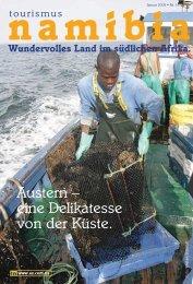 Austern – eine Delikatesse WPO EFS ,àTUF - Allgemeine Zeitung