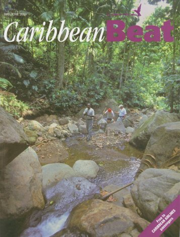 here - Society for the Conservation and Study of Caribbean Birds