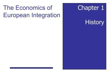 the modern economy of the united states and europe Shock ap euro chapter 28 ap euro chapter 28 study guide  individuals must become engaged in modern  poor national economic policy in the united states.