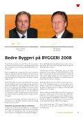 2007 - byg-e.dk - Page 4