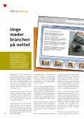 2007 - byg-e.dk - Page 7