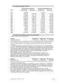 Budget 2013. - Gemeinde Lyss - Seite 7