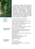 Verkehrswertermittlung forstlicher Liegenschaften und ... - BFW - Seite 2