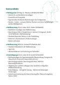 Verkehrswertermittlung forstlicher Liegenschaften und ... - BFW - Seite 3