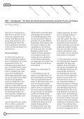 Proto-Sexistische Denkmuster abbauen! - Die Linke.SDS - Seite 4