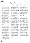 Proto-Sexistische Denkmuster abbauen! - Die Linke.SDS - Seite 6