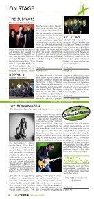 Joe Bonamassa Joe Bonamassa - erlebnistermin - Page 4