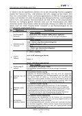 Informationen zum Einbau einer Fernwirkanlage - EWE NETZ GmbH - Seite 5