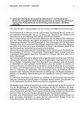 8. Öffentliche Sitzung des Gemeinderates Allershausen vom 24.05 - Page 4