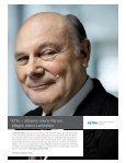 """ETF-Magazin: """"Routenplaner"""" (Q2-2009) - Börse Frankfurt - Seite 2"""