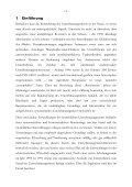 Umweltmanagement-Barometer Schweiz 1997/98 - nemac - Page 4