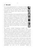 Umweltmanagement-Barometer Schweiz 1997/98 - nemac - Page 5