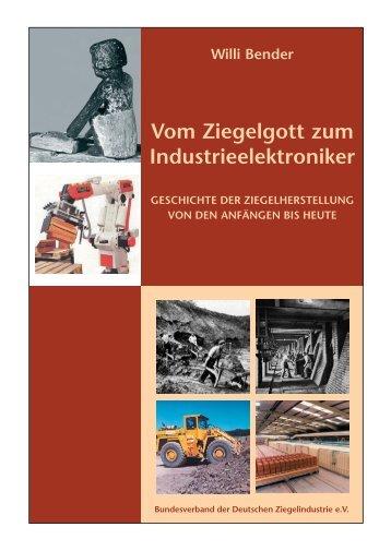 Prospekt und Bestellformular - Dachziegel-Archiv