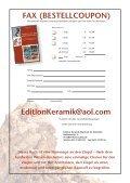 Prospekt und Bestellformular - Dachziegel-Archiv - Seite 3