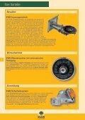 Pelletheizung KWB Easyfire 10-30 kW - Kindermann - Seite 6