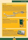 Pelletheizung KWB Easyfire 10-30 kW - Kindermann - Seite 7