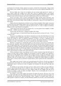 document - Page 4