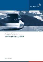 Titelseite ÖPNV Kurier_2_print.indd - Spheros