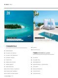 InselshoppIng - Immobilien Magazin - Seite 4