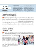 InselshoppIng - Immobilien Magazin - Seite 6
