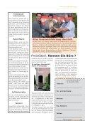 Ortsfeuerwehr B - Seite 3