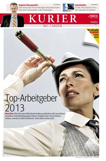 Redaktion_-1_files/Big Career.pdf - frauenbuero.at