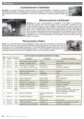 Feuerwehrnachrichten Ausgabe 01-2012 - Neunkirchen, Nahe - Seite 4