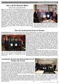 Feuerwehrnachrichten Ausgabe 01-2012 - Neunkirchen, Nahe - Seite 5