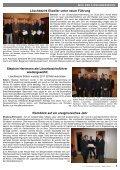Feuerwehrnachrichten Ausgabe 01-2012 - Neunkirchen, Nahe - Seite 7
